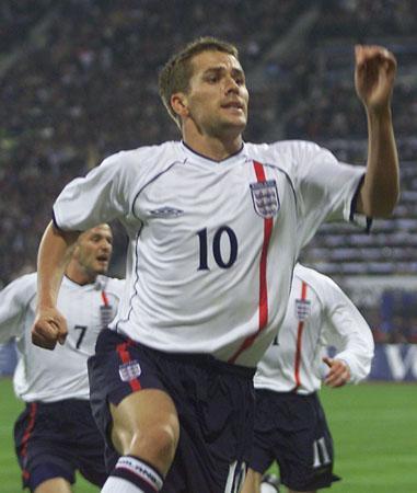 2002.gif