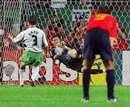 penalty.jpg